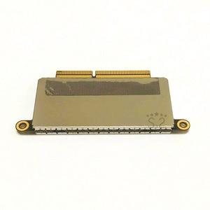 A1708 SSD для Macbook Pro Retina 13,3