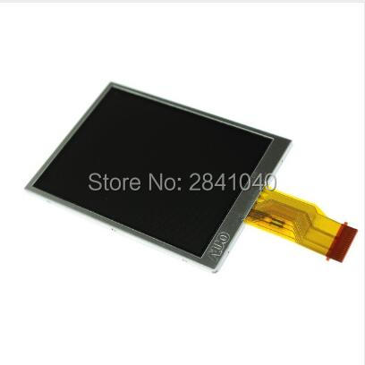 NEW LCD Display Screen For OLYMPUS U7040 D720 VR310 VR320 U7050 U 7040 D 720 VR