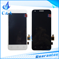 "New 4.5"" replacement for Alcatel One Touch Pixi 3 4027D 4027X 4027A 4027 OT4027 lcd screen display with touch digitizer assembly"