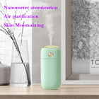Mini Air Humidifier ...
