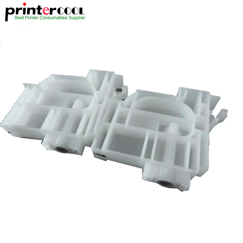 5pcs L355 Ink Damper For Epson L355 L200 L111 L211 L201 L301 L351 L353 L358 L551 Printer parts печатающая головка для принтера epson l301 l303 l351 l381 me401 l551 l111