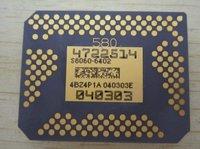 Projetor DMD Chip S8060 6402 para Mais Projetor|chip|chip dmd|  -