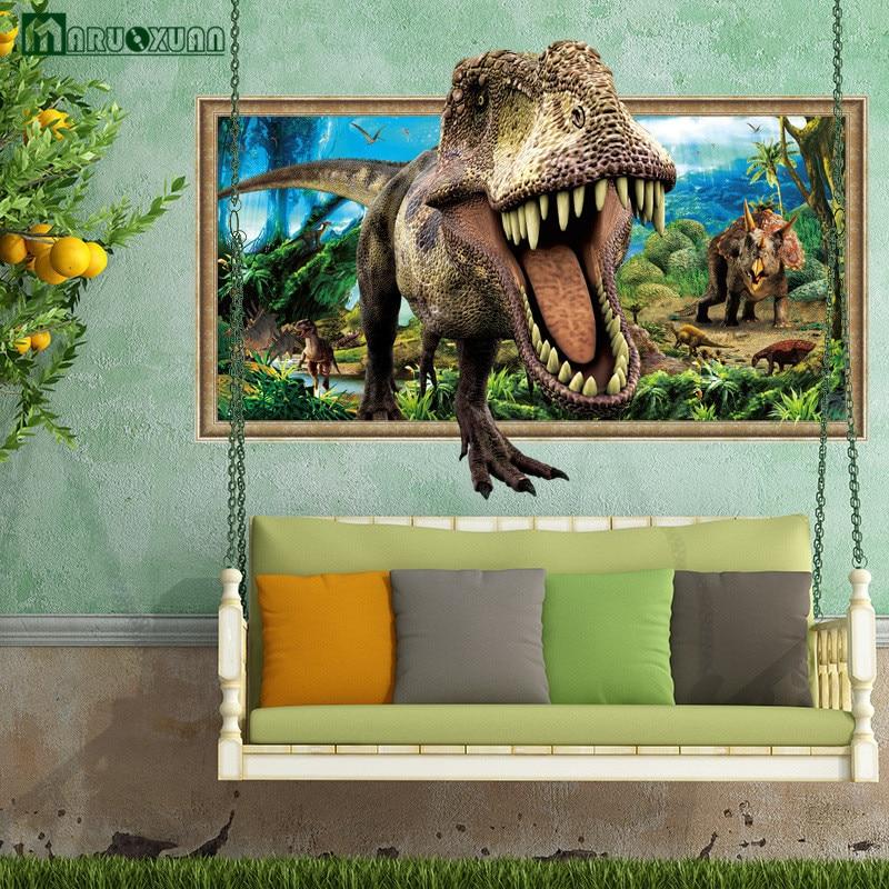 Stunning Dinosaurus Slaapkamer Gallery - Raicesrusticas.com ...