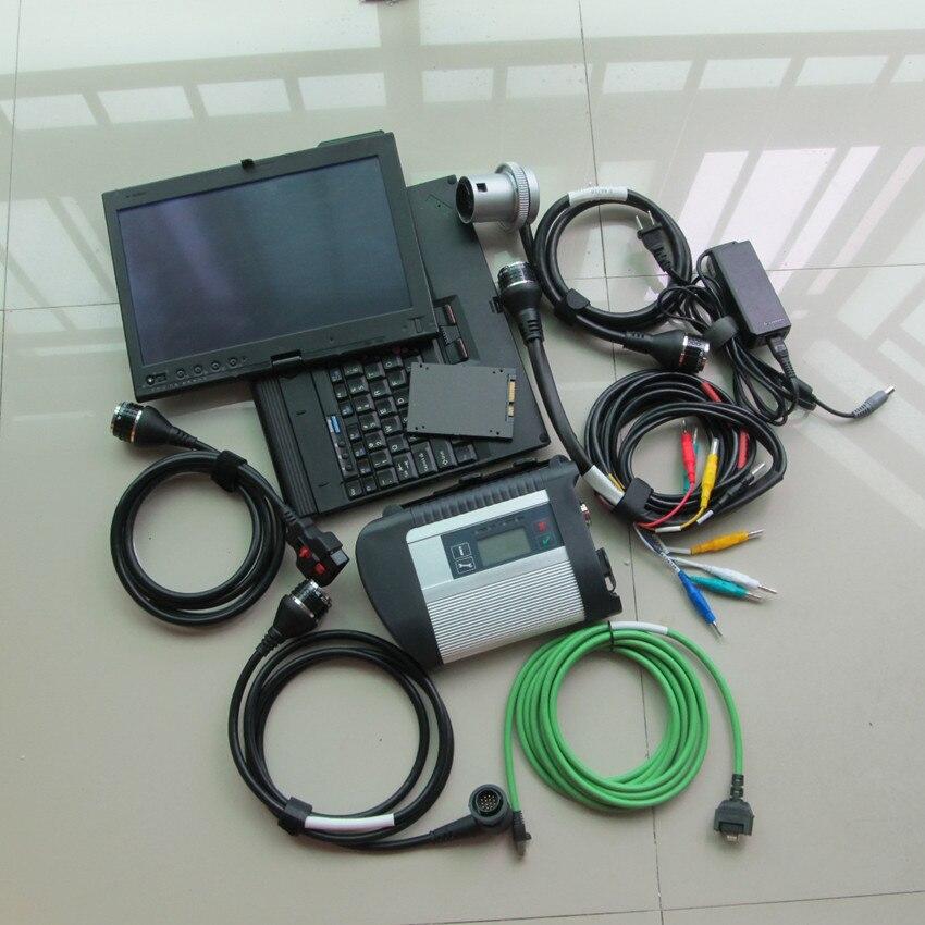 Sd c4 diagnostic scanner mb estrela c4 com x200t laptop ssd velocidade super 2019.07 mais novo software tudo pronto pronto para use suporte wi-fi