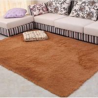 70*140CM soft large Carpets for living room non slip and soft Free Shipping