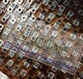 Rf RFP1085-100R RFP-1085 RFP1085 100R 30 Watt 100 Ohm resistor 30 W 100R de 50 pçs/lote