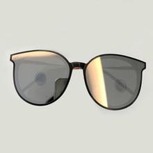 0ca4afe109 Femmes De Vintage Cat Eye lunettes De Soleil 2019 Marque Designer Oculos De  Sol Feminino Mode Haute Qualité Vintage Lunettes De .