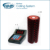 Equipamentos de restaurantes de serviço chamando sistema pager coaster 1 conjunto com 1 teclado + 15 pagers