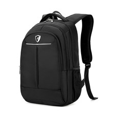 2017 Laptop Backpack Men Women Bolsa Mochila for 15.6 Inch Notebook Computer Rucksack School Bag Backpack for Teenagers