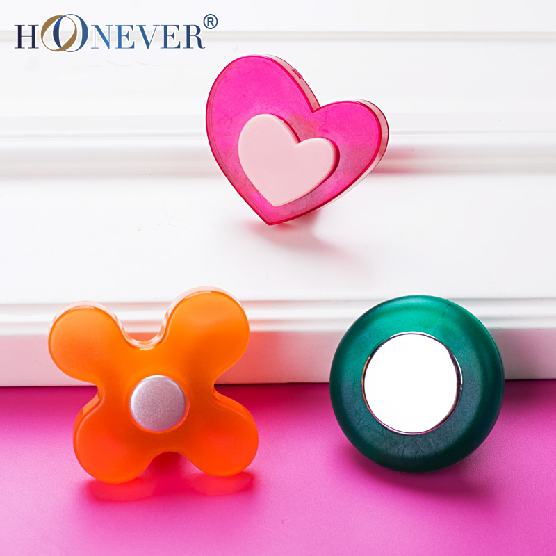 Buy door knobs plastic and get free shipping on AliExpress.com