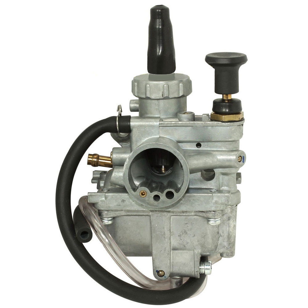 High Quality Carburetor Carb Fit for LT80 80 2x4 1989-2006 Replacement Repair Power Tool Accessories
