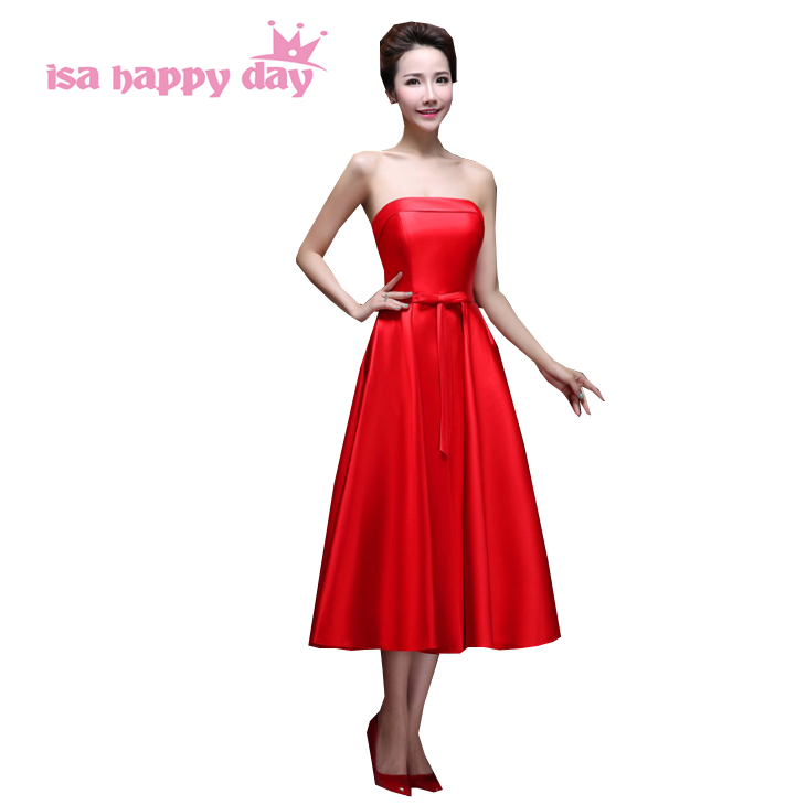 Glamorous Cocktail Special Occasion Womens Dresses Semi Formal