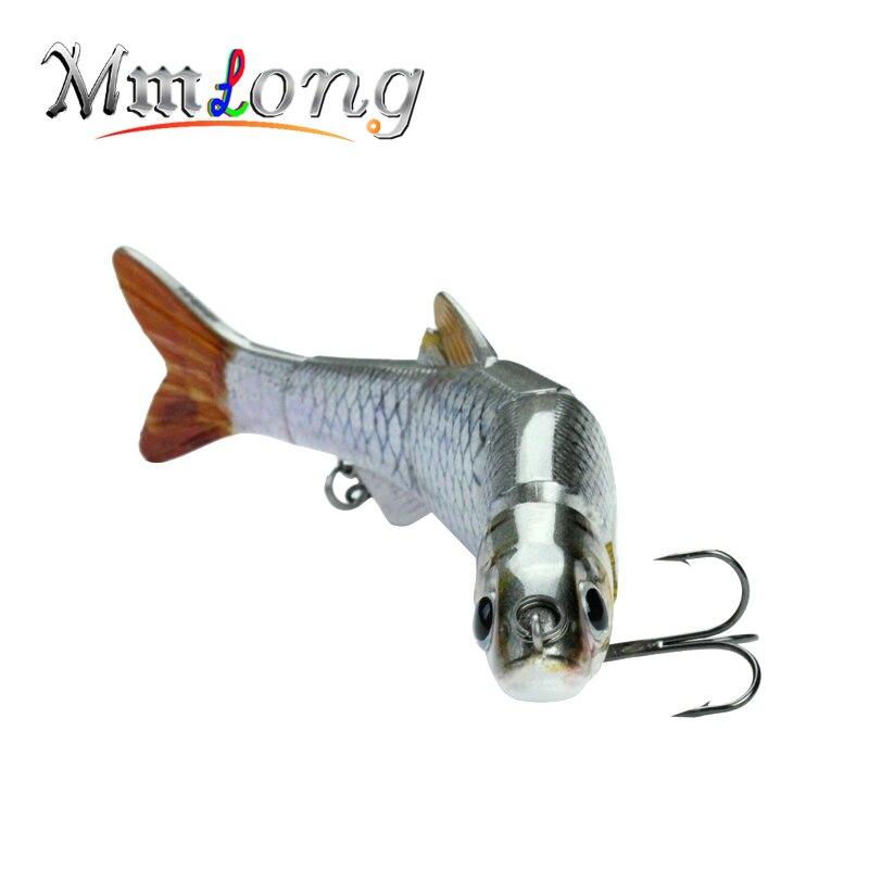 Mmlong 6,5