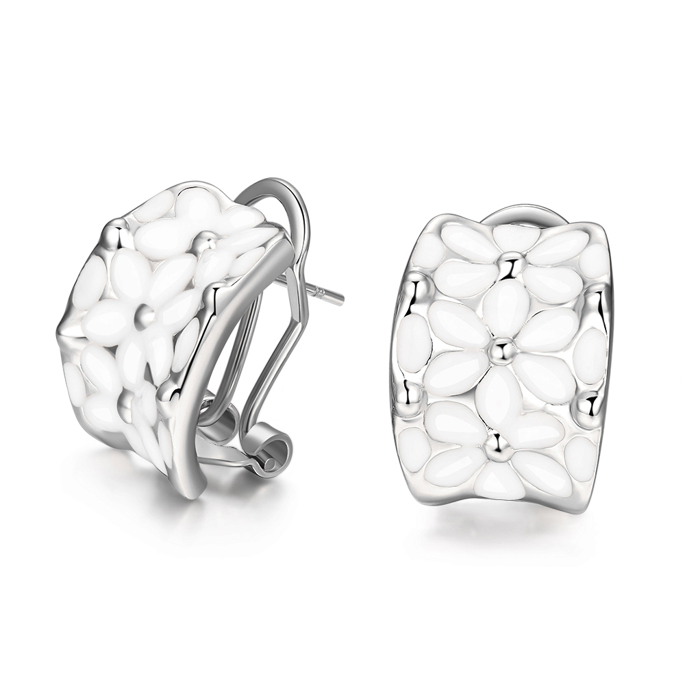 sterling of these get quality pairs both hoops simple silver yet gorgeous pin earrings good you