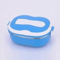 Lunch Bento Box 0 8L