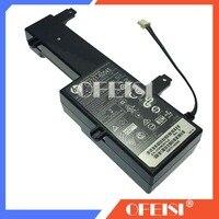 Original Neue CQ890-67089 CQ890-67025 AmpXL 5 V Netzteil SV Für HP T120 T520 T730 T830 120 520 830 730 serie