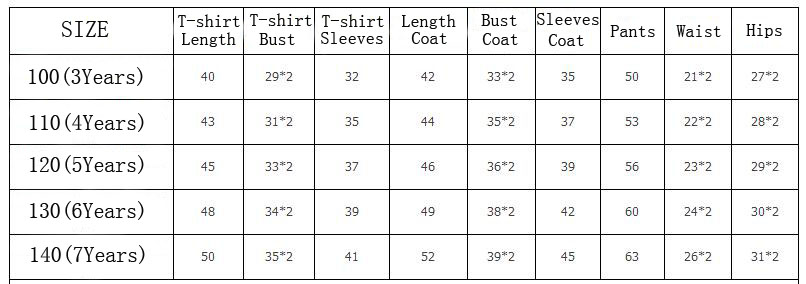 d874887c9ae48 3Piece/3-7Years/Spring Autumn Baby Boys Clothes Suits Kids Costume Black  Jacket Coat+T-shirt+Jeans Children Clothing Sets BC1147