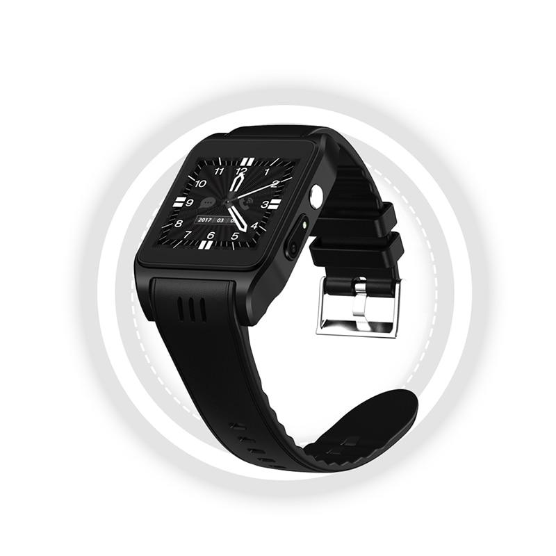 696 X86 Sport Smart-Watch watches 512MB RAM 8G ROM support SIM Card Smartwatch BT696 X86 Sport Smart-Watch watches 512MB RAM 8G ROM support SIM Card Smartwatch BT