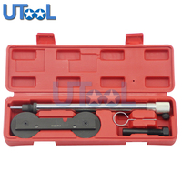 T10171A Car Tool Kit Of Engine Timing Tool Set For VAG 1 2 1 4TFSi 1