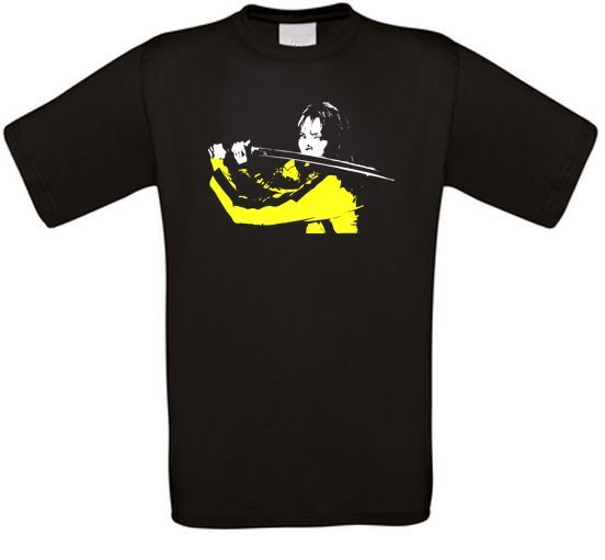 kill-bill-uma-thurman-font-b-tarantino-b-font-lucy-liu-cult-t-shirt-all-sizes-new