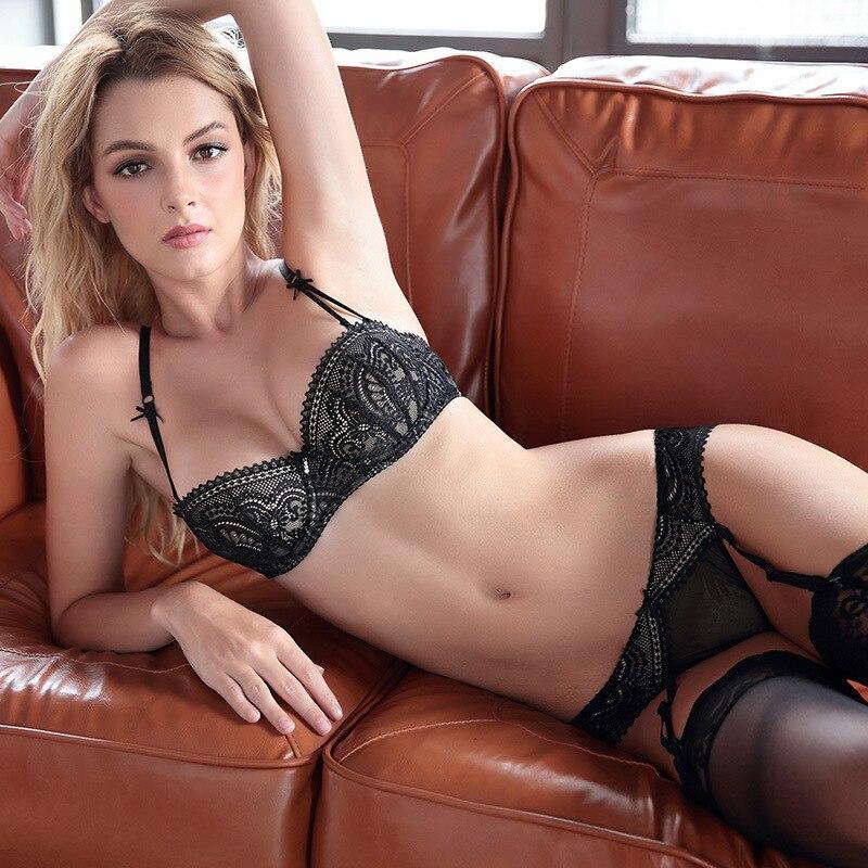 Sexy female underwear