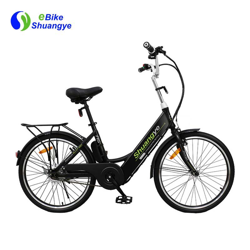 Free shipping 36v 250w 9ah Lithium Battery Cheap Road Bike Electric Bicycle for Australia