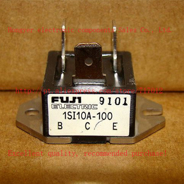 ФОТО Free Shipping 1SI10A-100  FET 10A1000V,Can directly buy or contact the seller