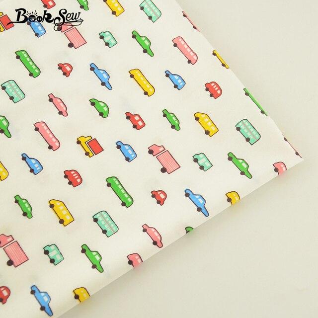 Booksew Textiles Para El Hogar de Coser Tela Patchwork Scrapbooking ...
