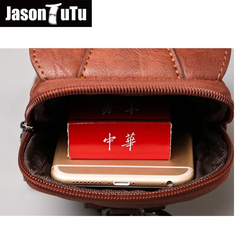 Сумки на плечо для мужчин Фанни Талии Мешок ячейка/мобильный телефон портмоне карман пояса Bum Мешок отец подарок многофункциональный карман B195