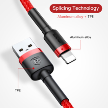 Classic USB Cable for iPhone
