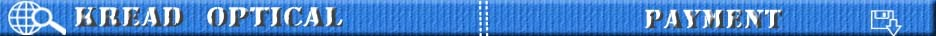 1X195 lente Objetiva acromática com RMS Tópico