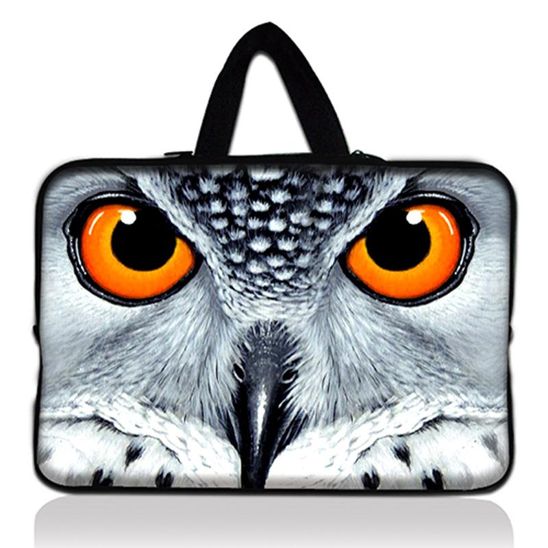 14 14.1 14.4 inch Notebook Laptop Sleeve Bag Case Carrying Handle Bag For ASUS HP Pavilion 14 HP Envy Dell Vostro 14.4