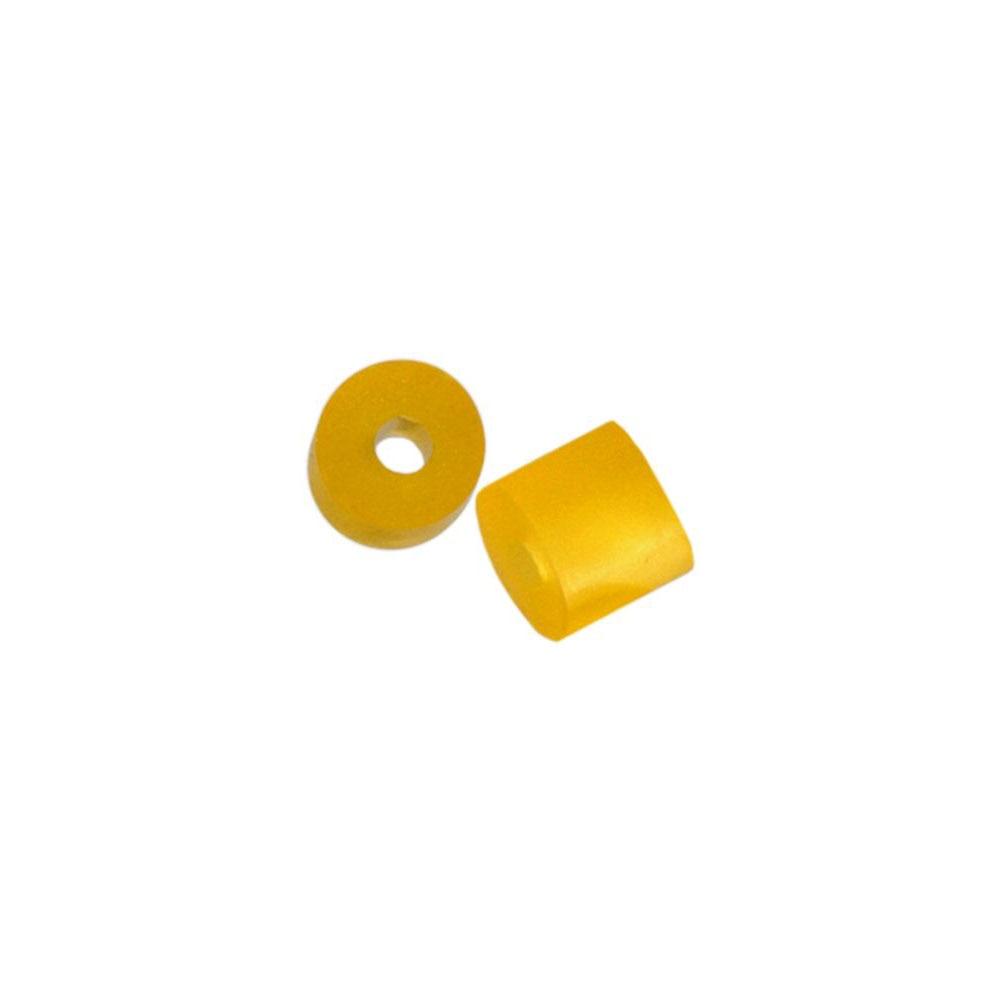 50pcs Regular Skirt Collars,Skirt Band for spinnerbaits buzz baits, Silicon Band, Free shipping free shipping 50pcs mje15033g 50pcs mje15032g mje15033 mje15032 to 220