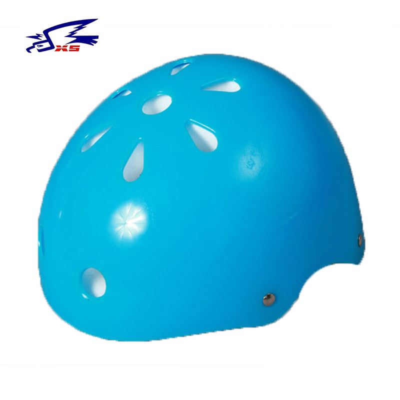 PO-LY Outdoor Product Store XS Cycling Kids' Helmet Ice Skating Helmet Bicycle Protective Gear Boys/Girls Safety Helmet Outdoor Sports Child Head Protector