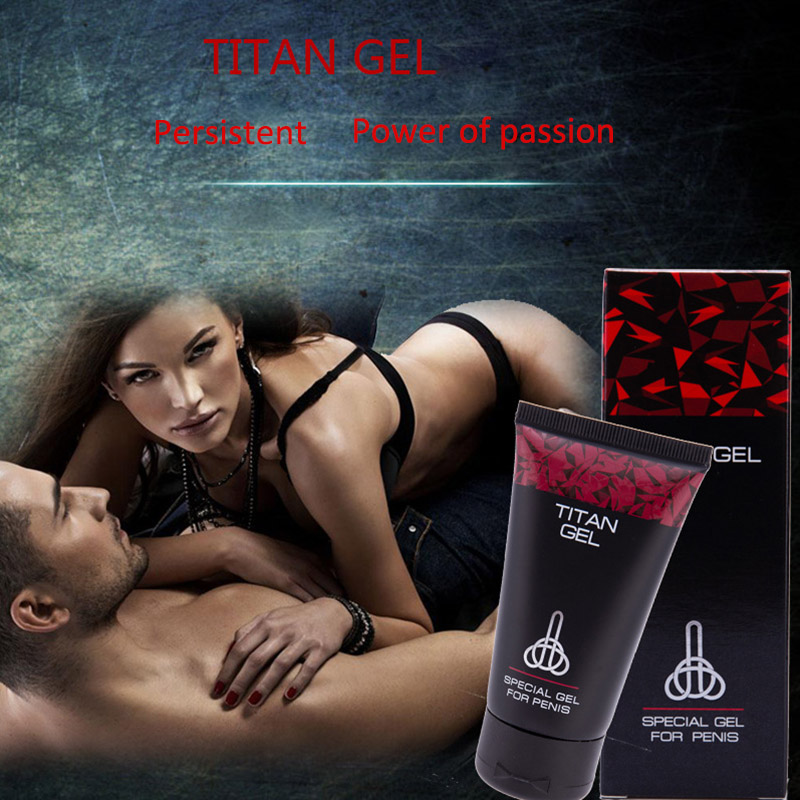 sex-lubricants-for-adult-gay-men-anal-toys-font-b-titan-b-font-gel-lubricant-penis-enlargement-cream-ejaculation-delay-lube-erotic-sex-toys-ac