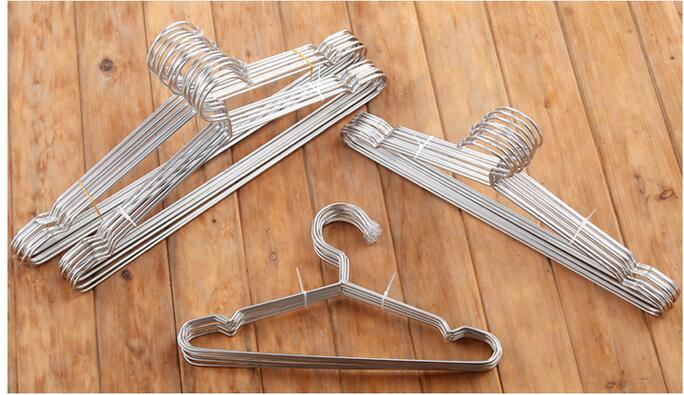 10 copë / lot me diametër 4 mm të - Magazinimi dhe organizimi në shtëpi - Foto 5
