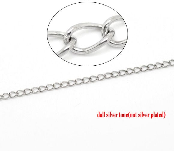 doreenbeads-silver-tone-link-soldered-stainless-steel-curb-chains-findings-35x25mmfontb1-b-font-8x1-