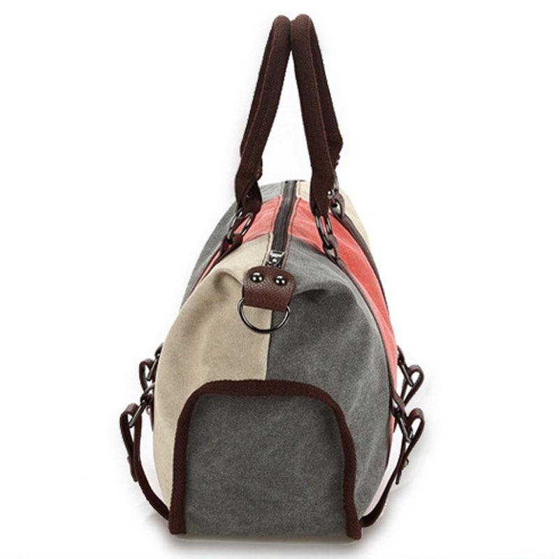 sacolas de bolsas de marcas Tipos de Sacos : Ombro e Bolsas