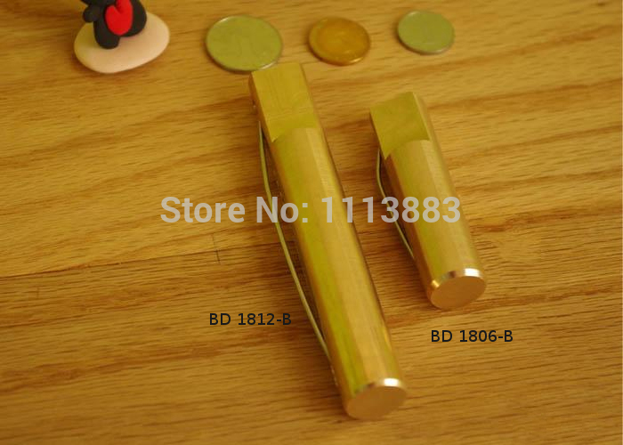 Fabulous Us 11 0 12 Cm Brass Benchdog Bd 1812 B Woodworking Workbench Clamps Benchdogs In Clamps From Home Improvement On Aliexpress Pdpeps Interior Chair Design Pdpepsorg