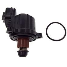 Автомобиль стайлинг для mitsubishi chrysler dodge air control valve iacv md619857 1450a116 md628174 md613992 с прокладка уплотнительное кольцо