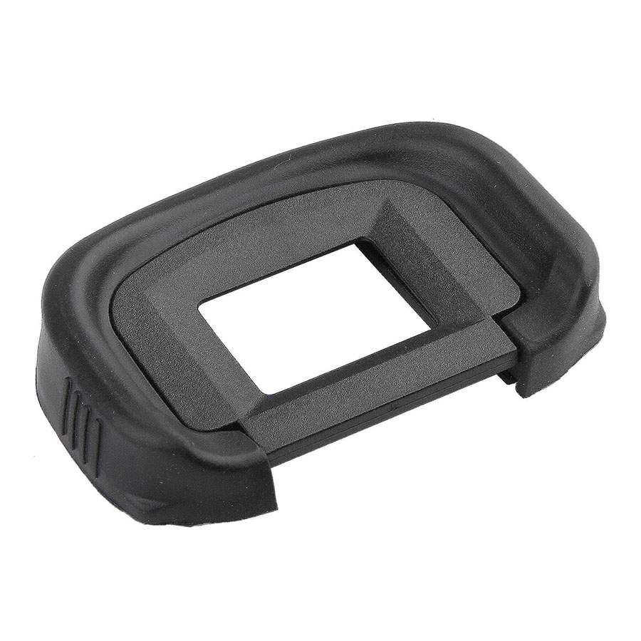 10 Pieces Camera Rubber Eyecup <font><b>Eye</b></font> <font><b>Cup</b></font> <font><b>EG</b></font> <font><b>for</b></font> <font><b>Canon</b></font> 7D 7DII 5D Mark III 5D4 1Ds Mark III 1D Mark <font><b>IV</b></font> 1D Mark III Wholesale