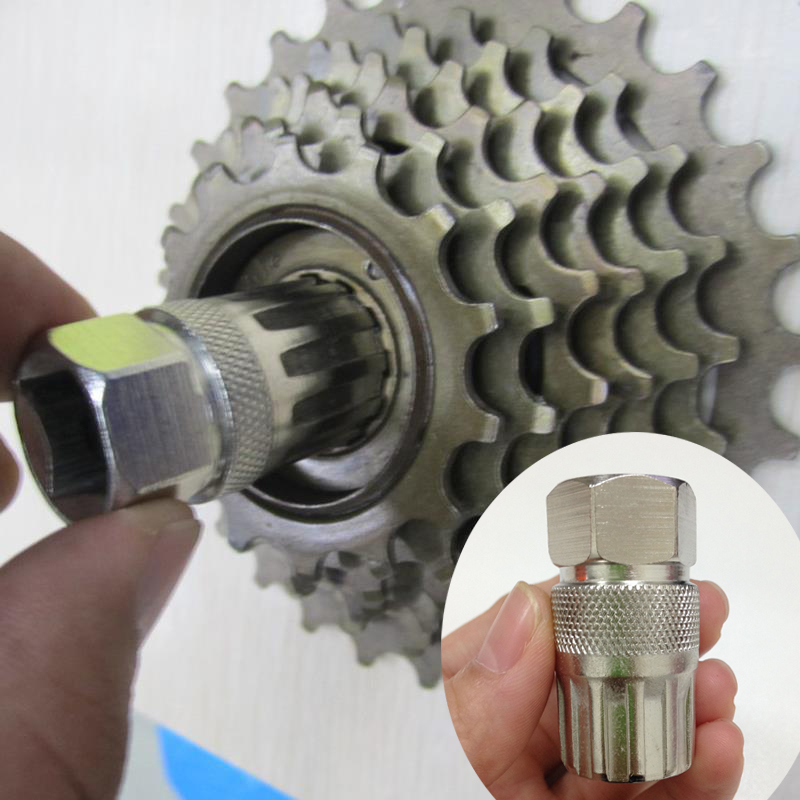 Online Get Cheap Tool Bicycle Crank Alibaba Group