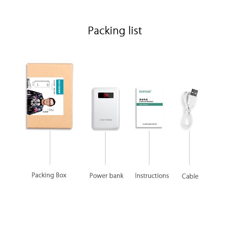 power-bank-(10)
