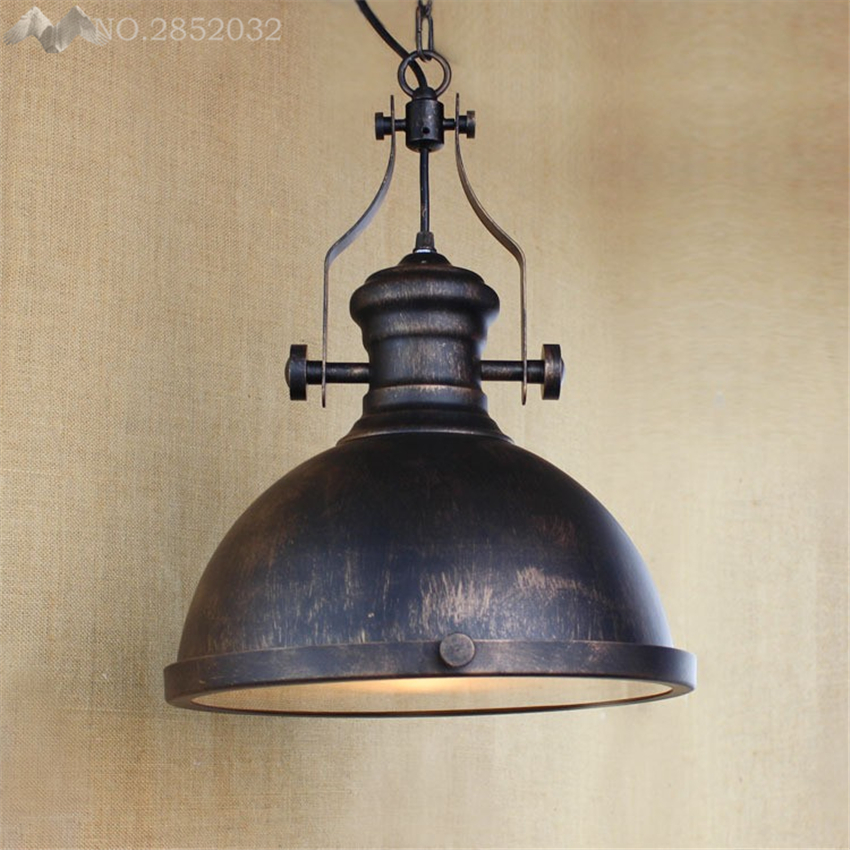 Pendant Lights Bathroom popular pendant light bathroom-buy cheap pendant light bathroom