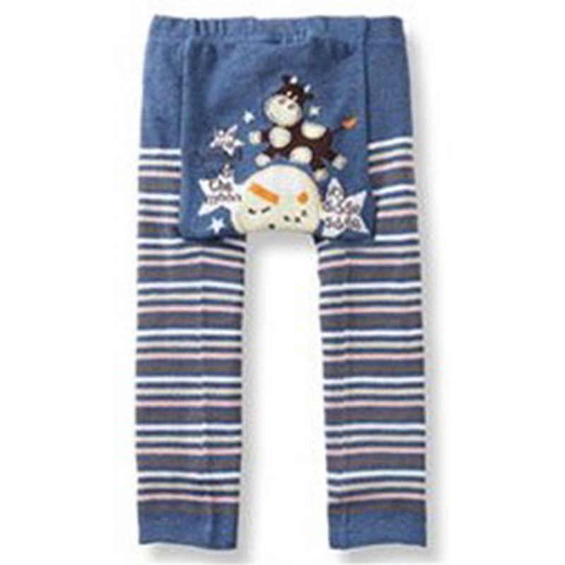 2017-Kacakid-New-Children-Kids-PP-Pants-Long-Trousers-Cartoon-Legging-Cotton-Baby-Boys-Girls-Wear-HOT-Sale-3
