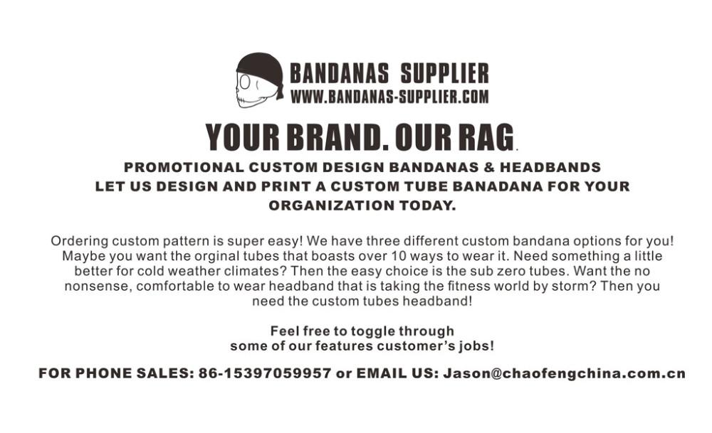 Customtubeheadwear