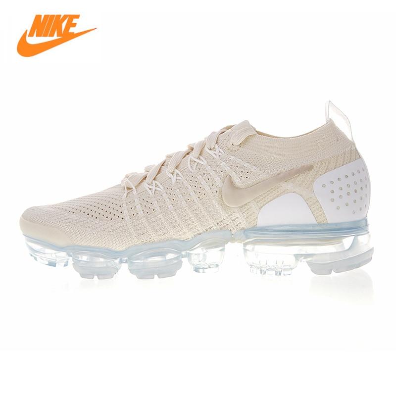 Nike Air Vapormax Flyknit 2.0 Women