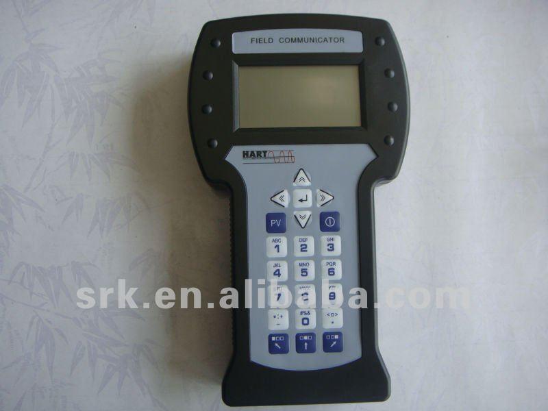 Hand-held Hart  Communicators 475E, hart  communication model,communicator  fast delivery
