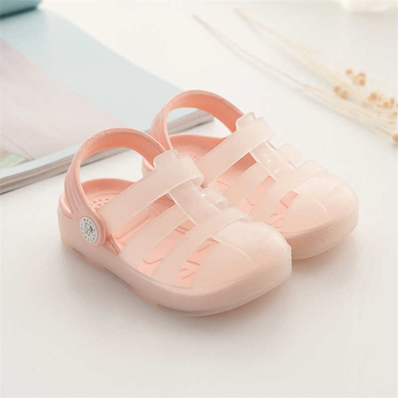 Kids Slippers Girls Flip Flops Beach Cave Clog Baby Boy Sandals Beach Shoes Water Jelly Shoes Toddlers Girl Croc SlippersKids Slippers Girls Flip Flops Beach Cave Clog Baby Boy Sandals Beach Shoes Water Jelly Shoes Toddlers Girl Croc Slippers