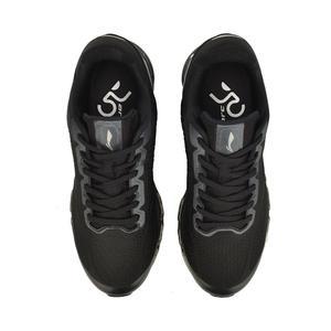 Image 5 - Vợt Cầu Lông Li Ning Nam Bong Bóng Vòng Cung Chạy Bộ Đệm Không Khí TPU Hỗ Trợ Lót Lý Ninh Cung Thể Thao Trọng Lượng Nhẹ giày Sneakers ARHN005 XYP872